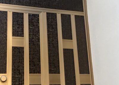 impianto videosorveglianza condominio san benedetto del tronto