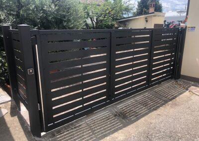 cancello_automatico_con_sistemi_di _protezione