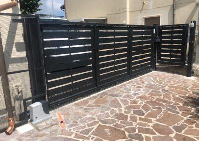 cancello_automatico_scorrevole_nice