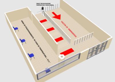 progetto scuola in sicurezza ascoli piceno