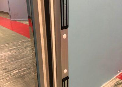 magnete porta ascoli piceno